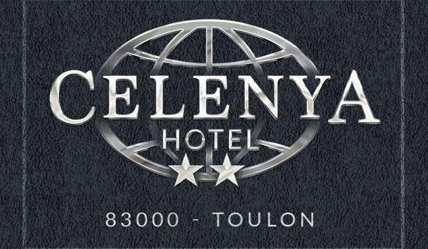 celenya-logo-fi26535151