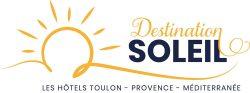 logo-destination-soleil